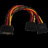 Cables SATA-IDE